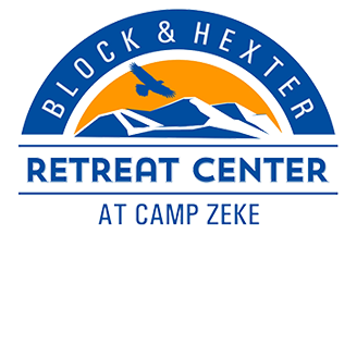 Camp Zeke Retreats